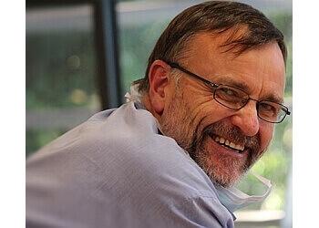 Dr. David Tait