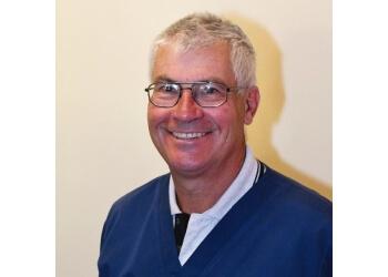 Dr. David Travis