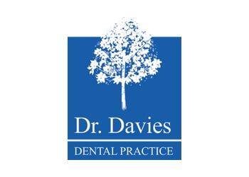 Dr. Davies Dental