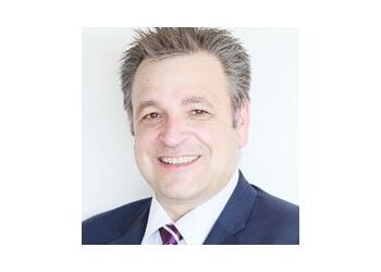 Dr. Dean Lisewski