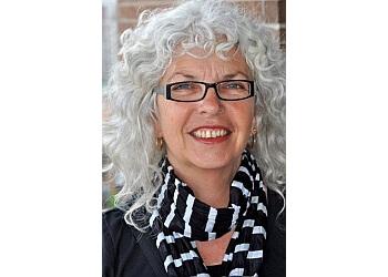 Deborah Hyams