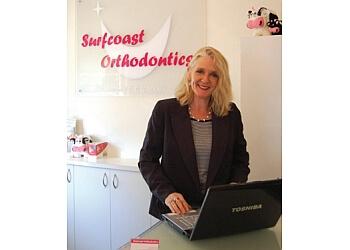 Dr. Deborah Sykes