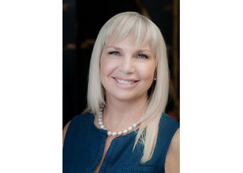 Dr. Debra Lawson
