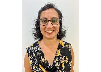 Dr. Deepali Shirkhedkar