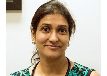 Dr. Deepika Jadhav