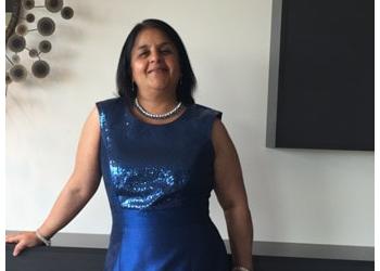 Dr. Deepika Monga