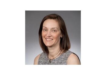 Dr. Diana Rubel