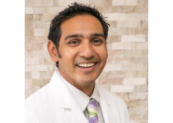 Dr. Dinesh Singham