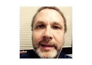 Dr. Dirk Gerhard Ludwig