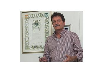 Dr. Dirk Jacobsz