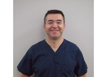 Dr. Djordje Zlatkovic