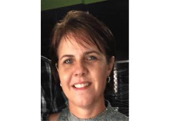 Dr. Donna Turnbull
