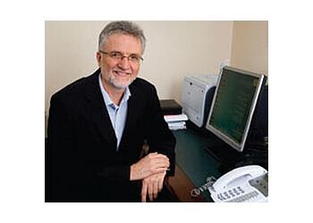 Dr. Doug Andrews