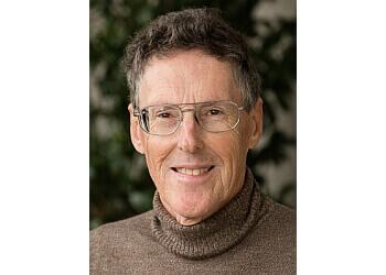 Dr. Douglas Jameson