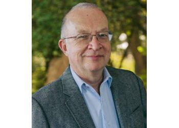 Dr. Edmund Brice