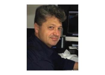 Dr. Ekrem Serefli