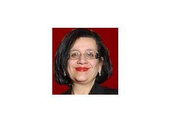 Dr. Enas Sedrak