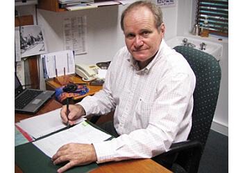 Dr. Eric Guazzo