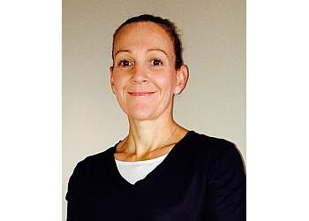 Dr. Erin Poulton