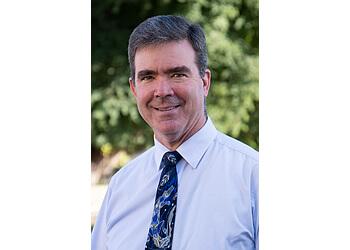 Dr. Evan Matthews