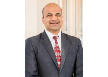 Dr. Fazlur Nadri