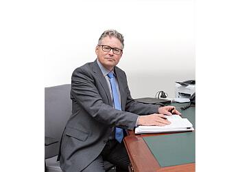 Dr. GLENN WATSON