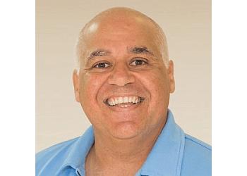 Dr. Gary Taifalos