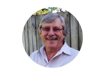 Dr. Gavin Clarke