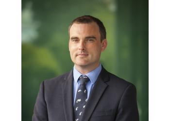 Dr. Gavin Weekes
