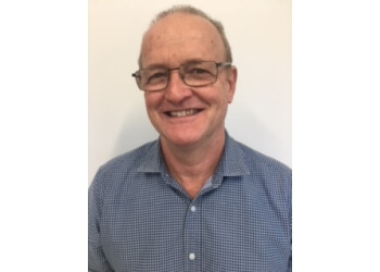 Dr. Geoff Noonan