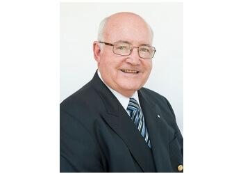 Dr. Geoffrey Boyce