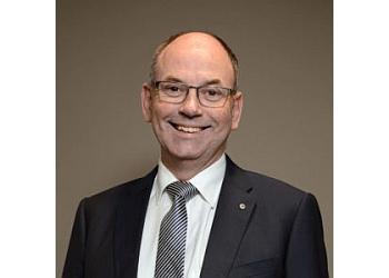Dr. Gerard E Carroll