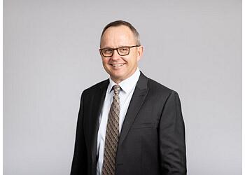 Dr. Glenn Harte