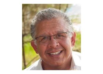 Dr. Glenn Williams