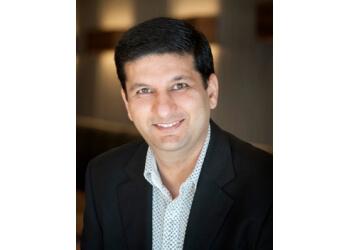 Dr. Gopal Kataria