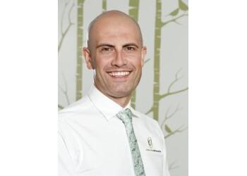 Dr. Goran Mladenovic