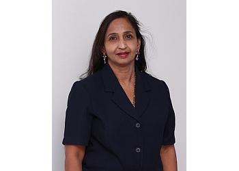 Dr. Gouthami Sunkanapally