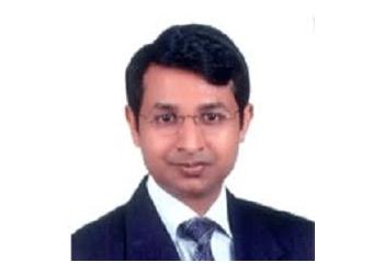Dr. Govind Jindal