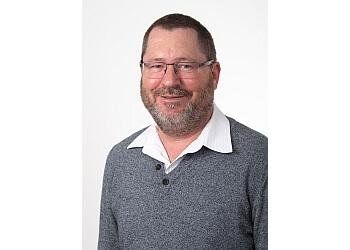 Dr. Grant Kleinschmidt