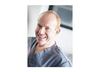Dr. Greg Malham