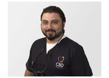Dr. Hamza  Masood
