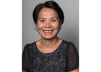 Dr. Hang Chau