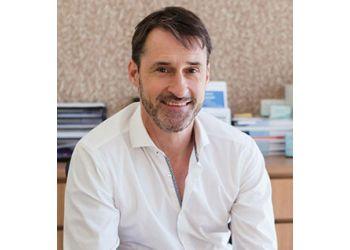 Dr. Hans Seltenreich