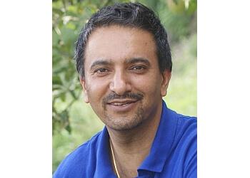 Dr. Harry Singh