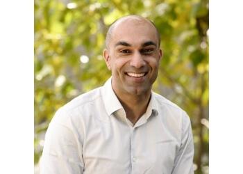 Dr. Hashmat Popat