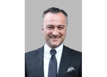 Dr. Hazem Akil
