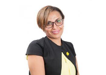Dr. Heba Azer
