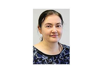 Dr. Heide Feberwee