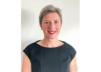 Dr. Helen Cornwell
