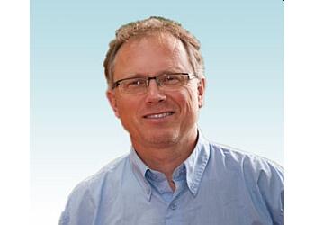 Dr. Helmut Schaider